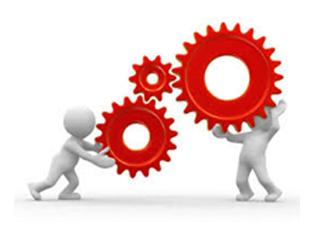 Ingeniería y Consultoría. Dolmen Ingenieria