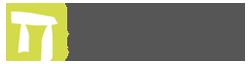 Logotipo Dolmen Ingenieria